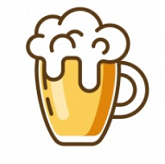 Biere ze bistro
