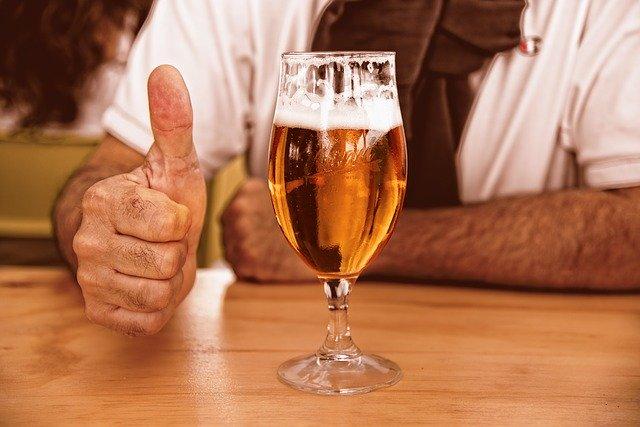 meilleure biere allemande