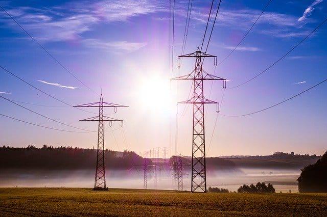 fournisseur électricité en france
