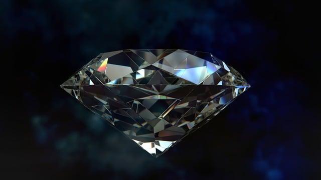 Diamond 1199183 640